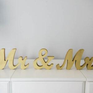 mr-mrs-gold-letters-48-fields-leesburg-va