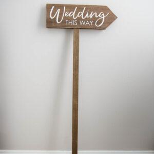 rustic-wood-wedding-this-way-sign-48-fields-leesburg-va (1)