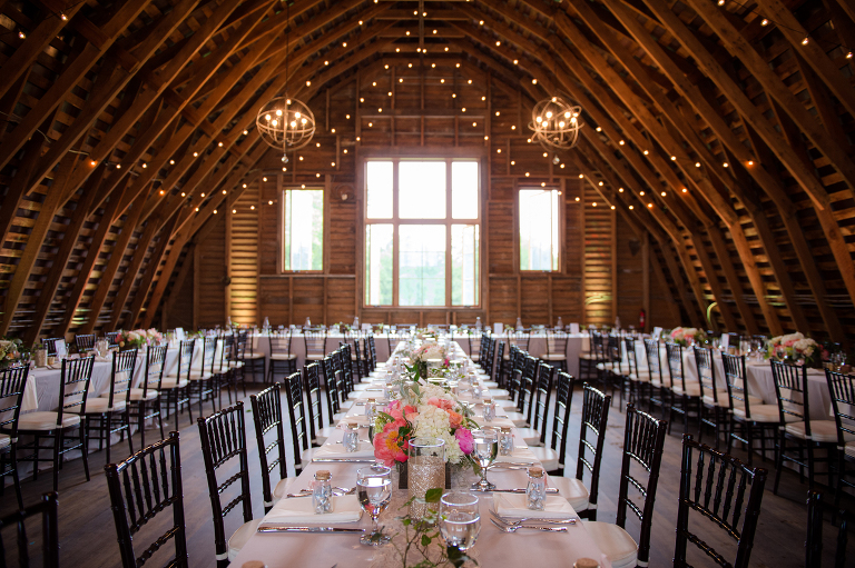 Top Things To Do After Getting Engaged for a Northern Virginia Wedding