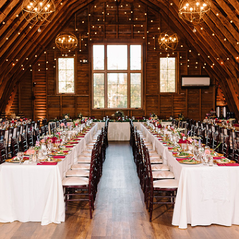 northern-virginia-barn-wedding-venue-48-fields-leesburg-va-reception